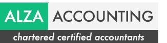 Alza Accounting